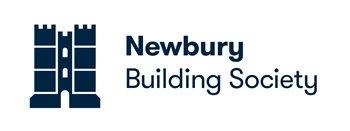 Newbury-2018